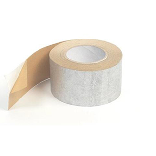 Tyvek Metallized Tape
